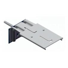 Удлинитель крепления стенового AR УКС 150 2,0