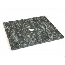 Прокладка паронитовая 90х80х2 мм