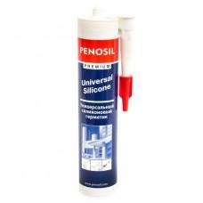 Герметик Penosil