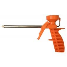 Пистолет для монтажной пены Bohrer
