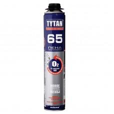 Пена монтажная Tytan Professional