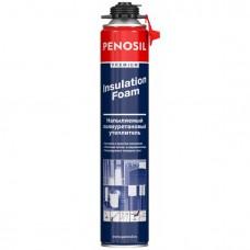 Напыляемый полиуретановый утеплитель Penosil Premium Insulation Foam, 890 ml