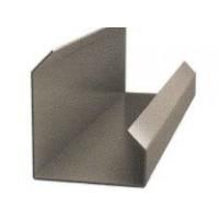 Элемент жесткости для МП СП-100