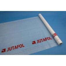 Подкровельная диффузионная плёнка Ютафол Д 110 Стандарт