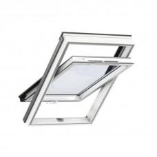 Окно Velux GLP 0073BISMR04 (78x98)