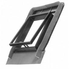 Окно-люк (для нежилых помещений) Velux VLT 1000 45х55