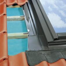 Оклад Fakro (для выхода на крышу жилых помещений) EZW  08 (94х118)