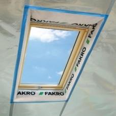 Оклад  Fakro XDS 01 (55х78)