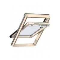 Окно Velux GZR 3050MR06 (78x118)
