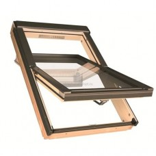 Окно  Fakro FTP-V U3 01 (55х78)