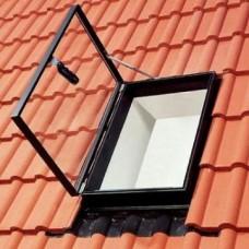 Окно-люк (для нежилых помещений) Velux GVT 005954х83