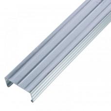 Профиль потолочный 0,5 мм ПП 27х60, L=3000