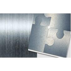 Алюминиевые композитные панели  SCRATCH (скратч)