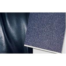Алюминиевые композитные панели  SHAGREEN (шагрень)