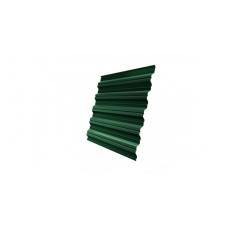 Профнастил стеновой GL 0,5 Quarzit