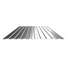 Профилированный лист С-8 1150х1200 ПЭ 0,4