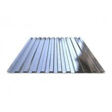 Профилированный лист С-21 1000х1051 ПЭ 0,4