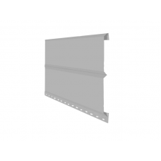 Сайдинг Lбрус-15х240 PRISMA 0.5 мм