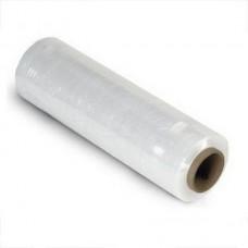 Плёнка защитная 1250 мм