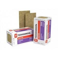 Теплоизоляционные плиты ТЕХНОБЛОК СТАНДАРТ ( 1200 х 600 х 50) 8,64 м. кв. 0,432 м. куб в упаковке
