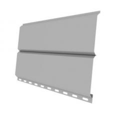 Софит Lбрус-15х240 неперфорированный ПЭ 0,45