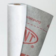 Мембрана гидроизоляционная Tyvek Supro + Tape (1.5х50 м)